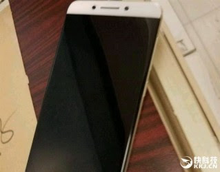 LeEco Le 2s Pictures Surfaced