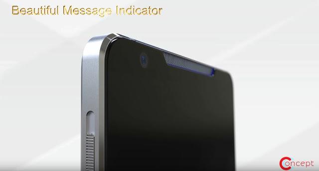 OnePlus 4 Concept