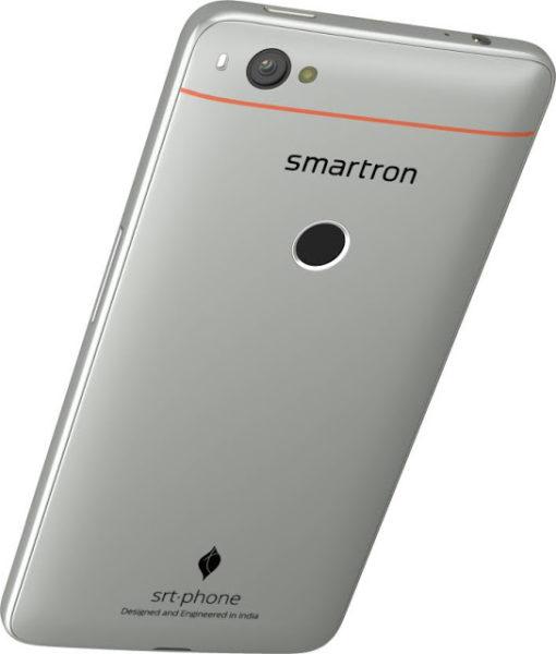 Smartron Srt.phone
