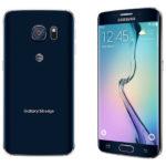 Galaxy S6 Edge att update