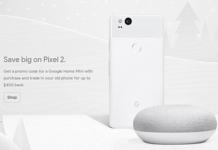 Google Deal