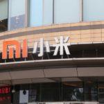 Xiaomi Building