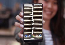 Essential Oreo Update