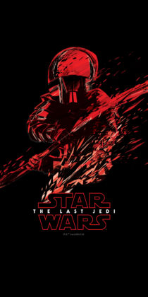 star_wars_wallpaper_gotech