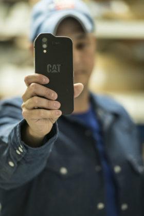 CatS61-Inhand