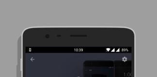 OnePlus 3 OpenBeta 35
