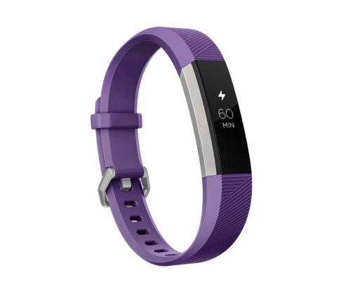 FitbitAce
