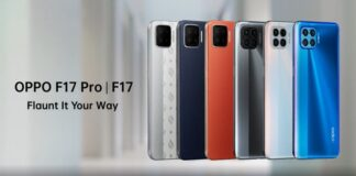 oppof17andf17pro